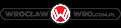 Wro.com.pl