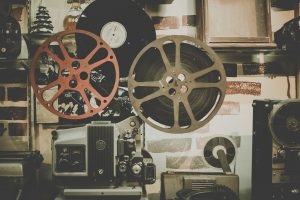kino we wrocławiu